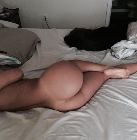 MorningSex
