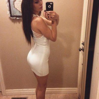 Amanda31