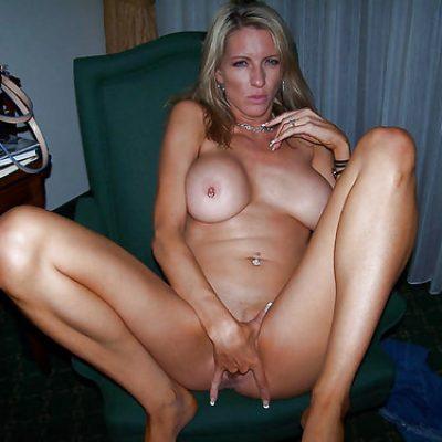 Brenda2Watch