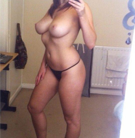 Linda38